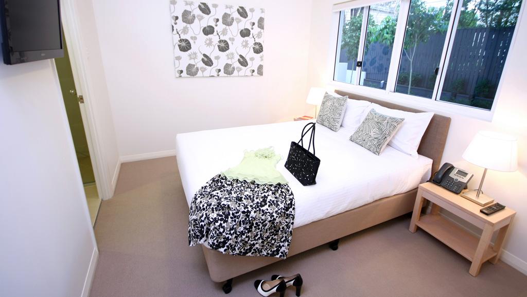 1bedroom-apartment-02