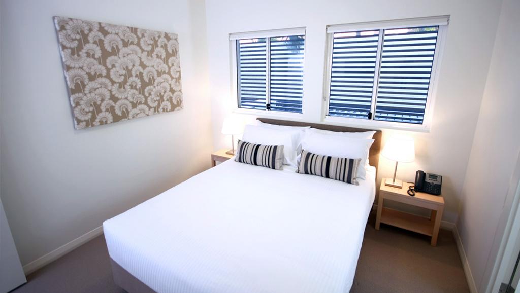 1bedroom-apartment-03