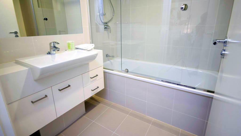 1bedroom-apartment-04