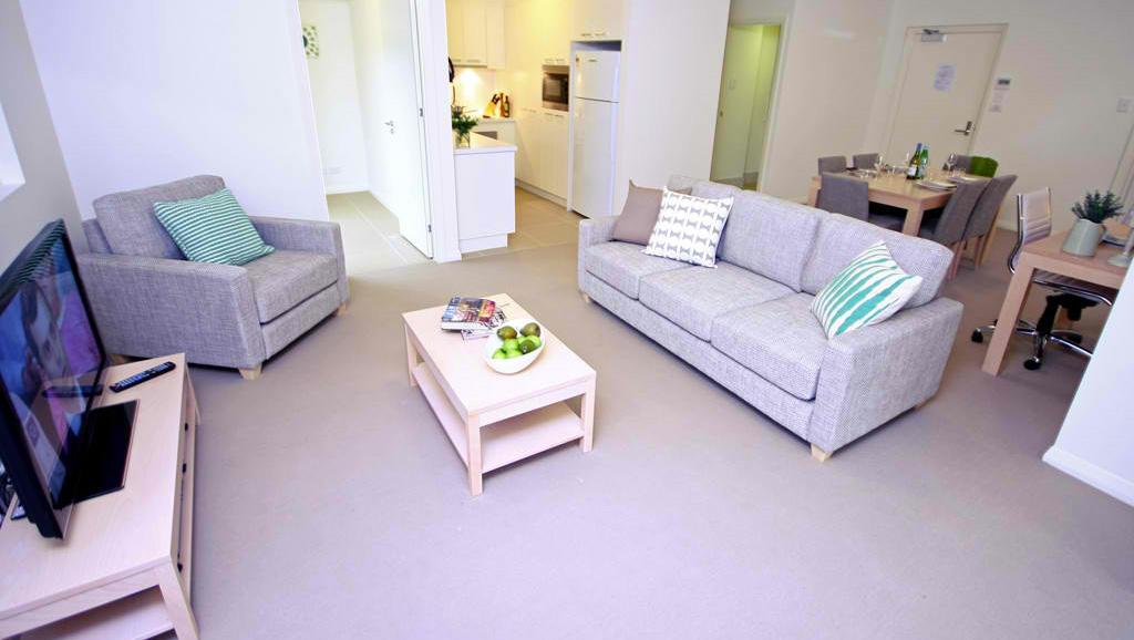 1bedroom-apartment-09