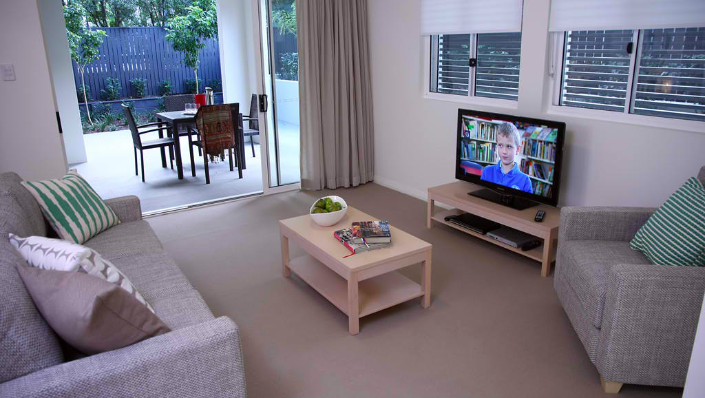 1bedroom-apartment-13