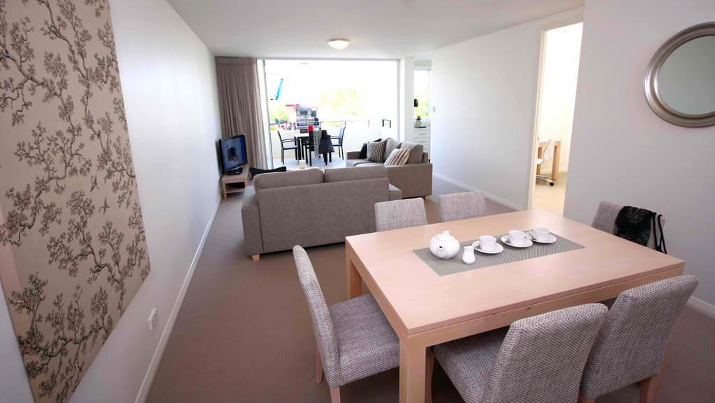 1bedroom-apartment-14
