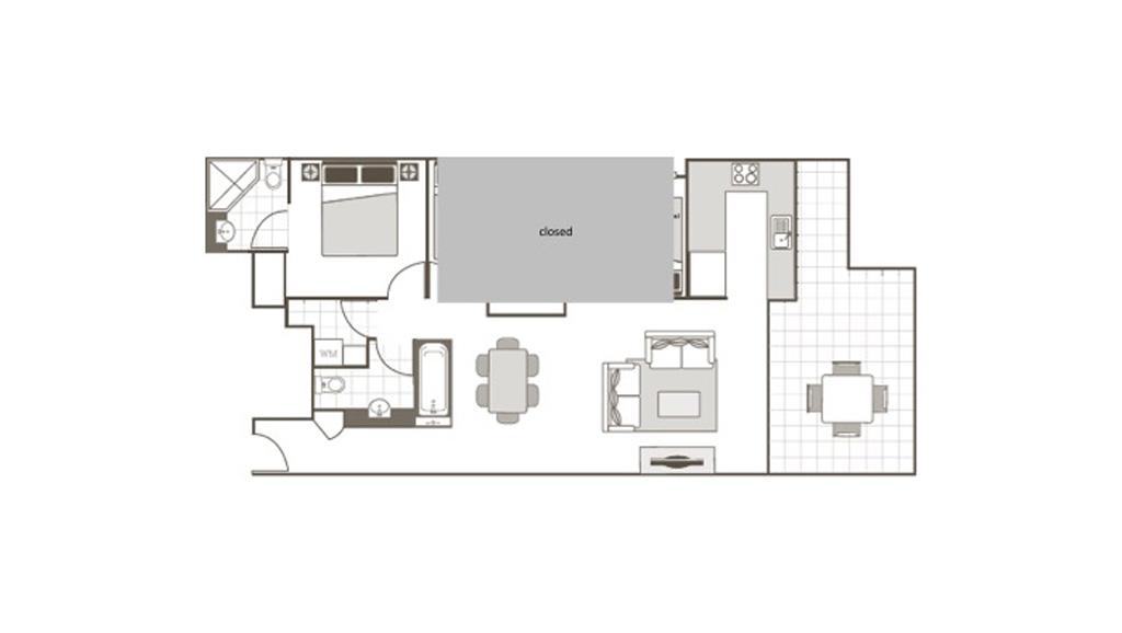 1bedroom-apartment-a1