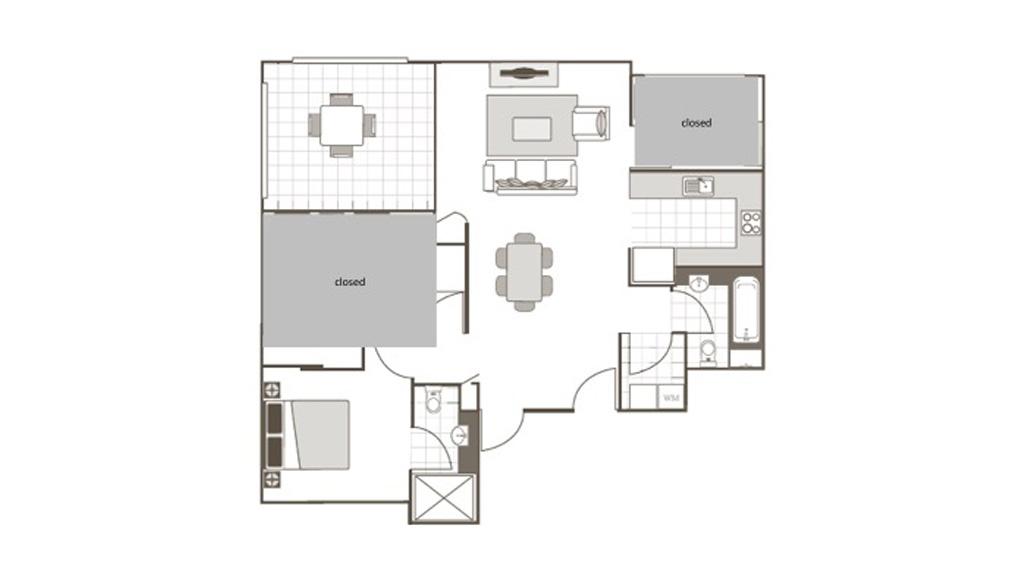 1bedroom-apartment-b1