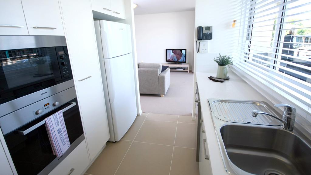 2bedroom-apartment-01