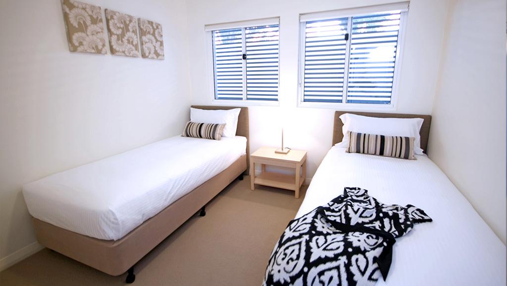 2bedroom-apartment-04
