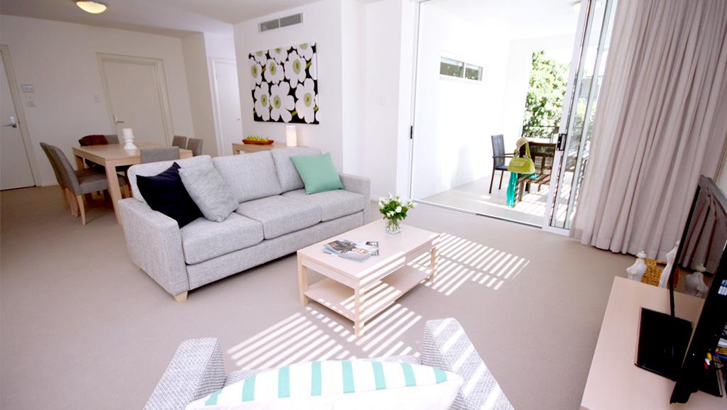 2bedroom-apartment-06