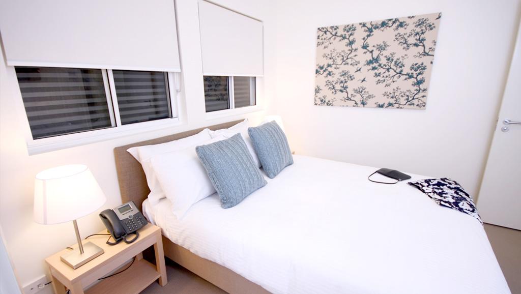 2bedroom-apartment-10