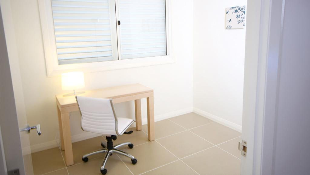2bedroom-apartment-11
