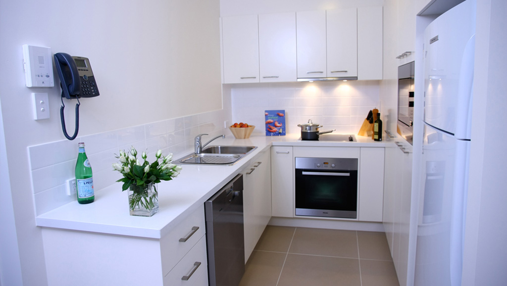 2bedroom-apartment-12