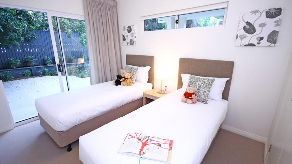 2bedroom-apartment-16
