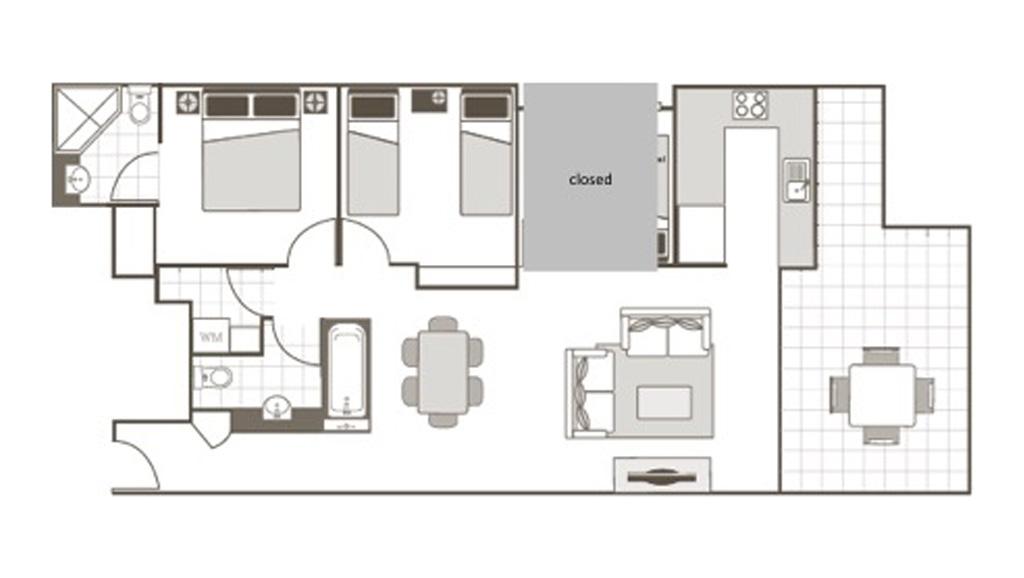 2bedroom-apartment-b01