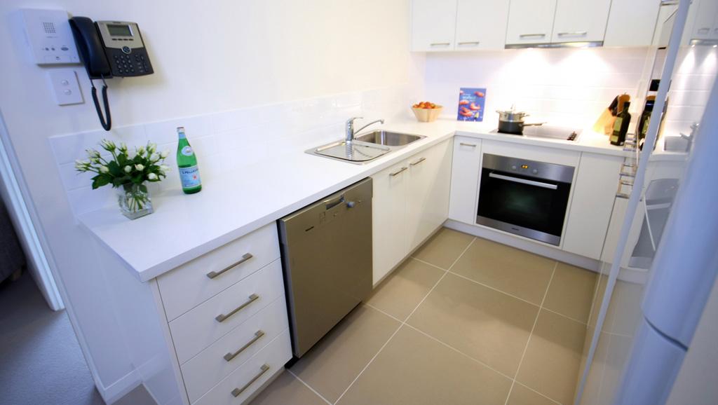3bedroom-apartment-01