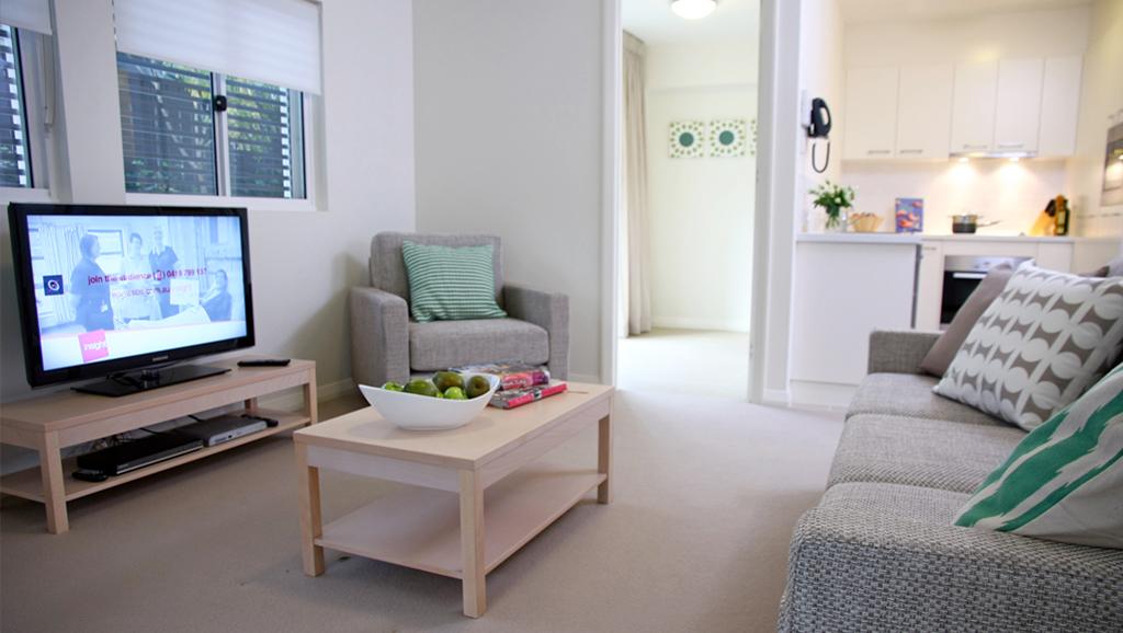 3bedroom-apartment-02