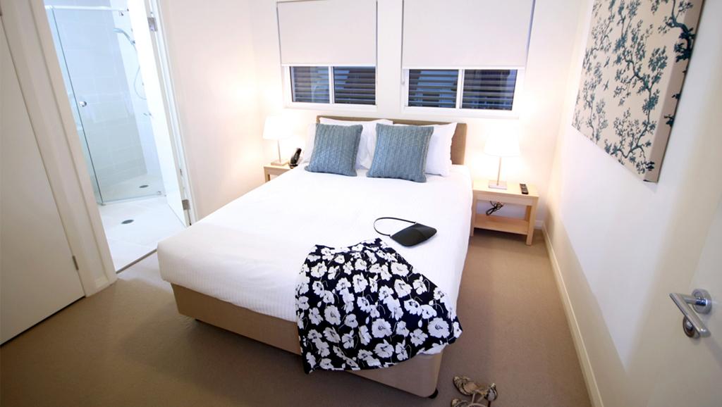 3bedroom-apartment-08