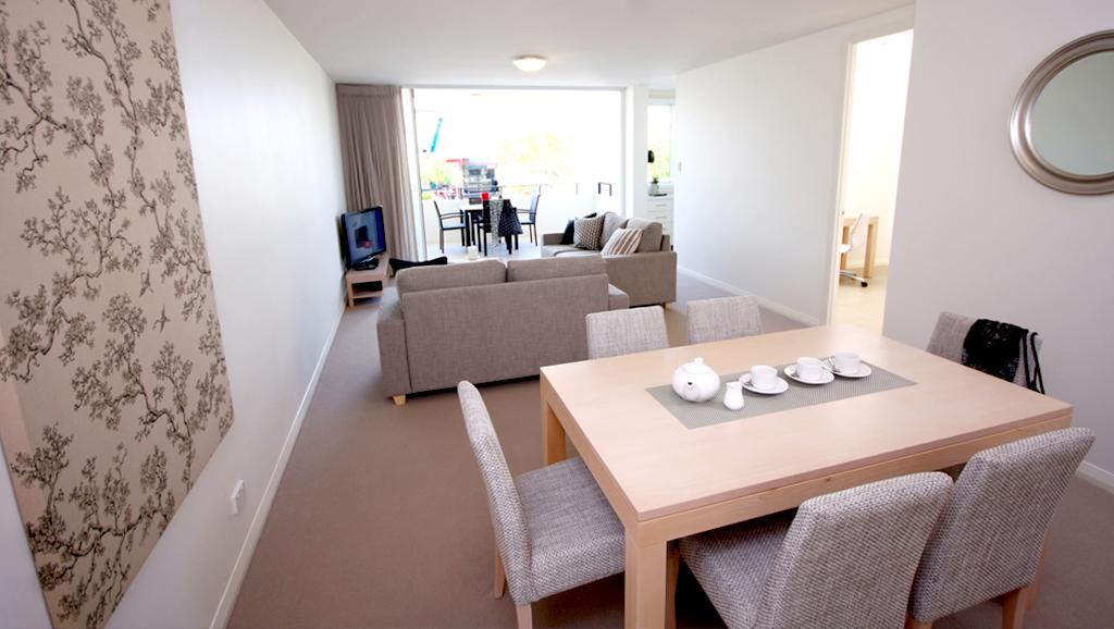3bedroom-apartment-11