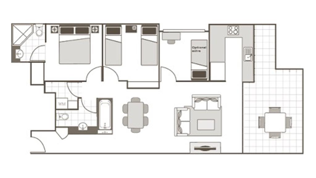 3bedroom-apartment-a01