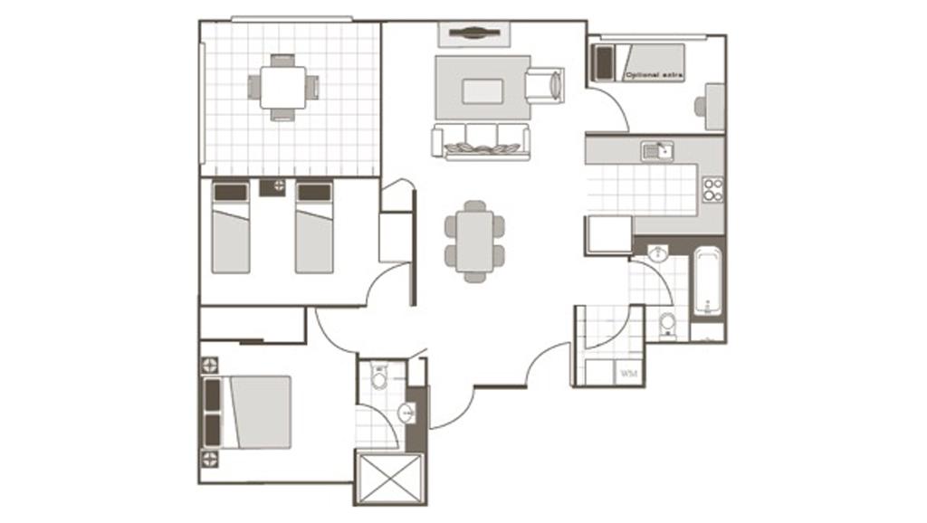 3bedroom-apartment-b01