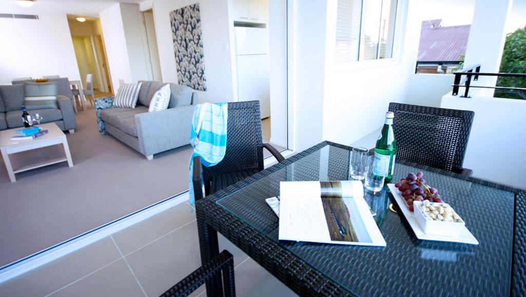 3bedroom+studio-apartment-10