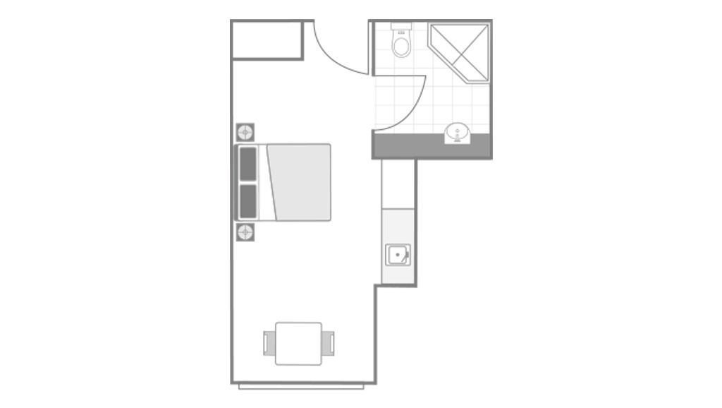 studio-apartment-a1