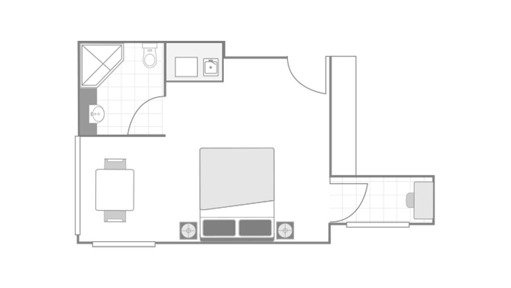 studio-apartment-b1